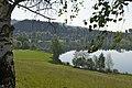 Maltschacher See 1.jpg