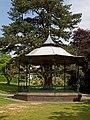 Malvern Bandstand (7313642330).jpg