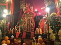 Man Mo Temple, Hollywood Road, Hong Kong - 20151206-13.jpg