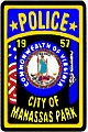 Manassas Park Police Patch.jpg
