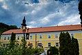 Manastir Novo Hopovo 3253.jpg
