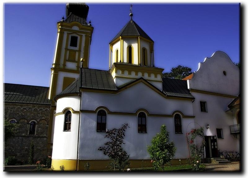 File:Manastir Privina Glava.tiff