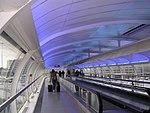 Manchester Airport sky walk.jpg