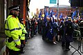 Manchester Brexit protest for Conservative conference, October 1, 2017 13.jpg