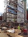 Manchester Cenotaph 2014-11.jpg