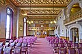 Manchester City Hall Conference Hall.jpg