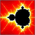 Mandelbrot2.jpg