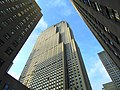 Manhattan - Rockefeller Center - 20180821180819.jpg