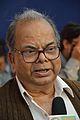 Mani Shankar Mukherjee - Kolkata 2014-02-07 8506.JPG