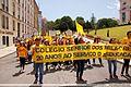 Manifestação das Escolas com Contrato de Associação MG 6472 (27356065405).jpg