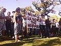 Manifestação em Lisboa 15 de Setembro (7991761837).jpg