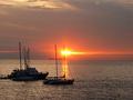 Manila Bay.PNG