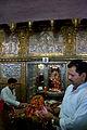 Mansa Devi Temple, Haridwar 10.jpg