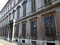 Mantova-Palazzo Cavriani.JPG