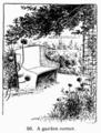 Manual of Gardening fig056.png
