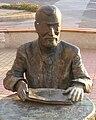 Manuel María en Monforte de Lemos.jpg
