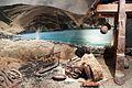 Maori settlement diorama, Canterbury Museum, 2016-01-27-2.jpg