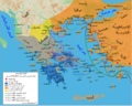 Map Greco-Persian Wars-ar.png