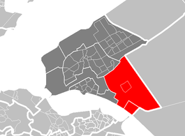 Map NL Almere Hout.PNG