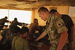 Map Reading Skills Advance Afghan NCOs Knowledge DVIDS308656.jpg