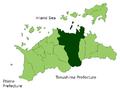 Map Takamatsu en.png