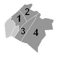 Map VenloNL Tegelen wijken.PNG