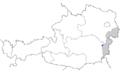 Map at grafenschachen.png