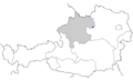 Map at grein.png