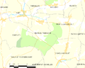 Map commune FR insee code 02116.png