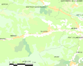 Map commune FR insee code 07322.png