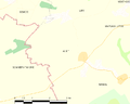 Map commune FR insee code 08031.png