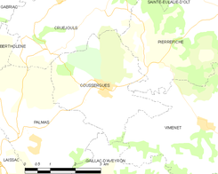 Map commune FR insee code 12081.png