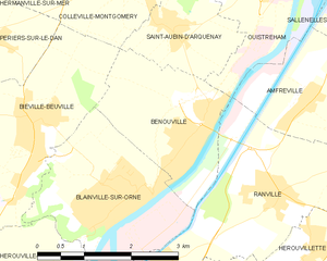 Map commune FR insee code 14060.png