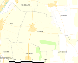 Map commune FR insee code 14190.png