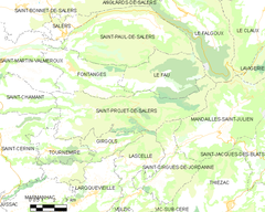Map commune FR insee code 15208.png