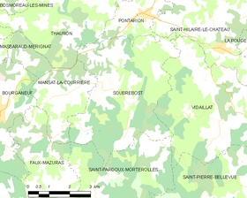 Map commune FR insee code 23173.png