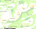 Map commune FR insee code 25324.png