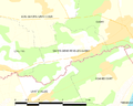 Map commune FR insee code 27540.png