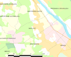 Map commune FR insee code 27554.png