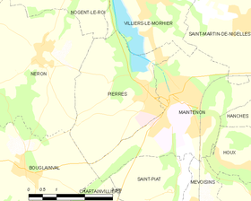 Map commune FR insee code 28298.png