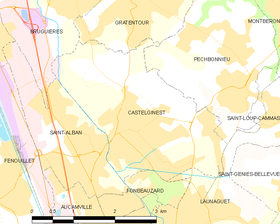 Map commune FR insee code 31116.png
