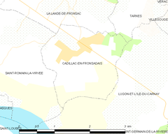 Map commune FR insee code 33082.png