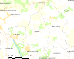Map commune FR insee code 36048.png