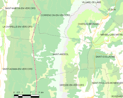 Map commune FR insee code 38355.png