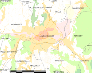 Map commune FR insee code 39300.png