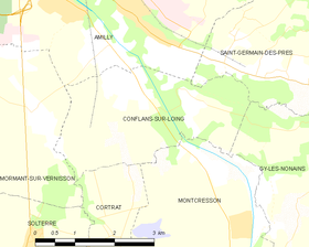 Map commune FR insee code 45102.png