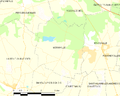 Map commune FR insee code 45201.png