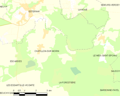 Map commune FR insee code 51137.png