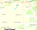 Map commune FR insee code 51228.png