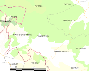 Map commune FR insee code 54529.png